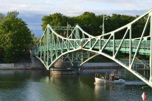 Kalpaka tilts
