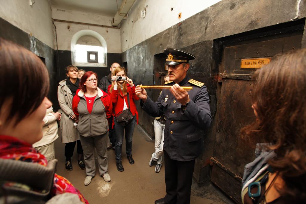 Αποτέλεσμα εικόνας για Karostas Cietums Military Prison – Liepaja, Λετονία