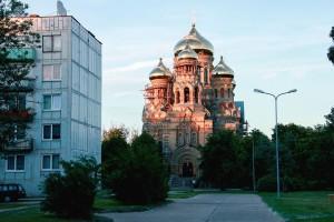 katedrale_Valerija_Kudrjanok