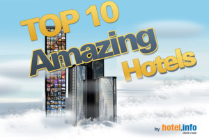 Top-10-Amazing-and-Unusual-hotels